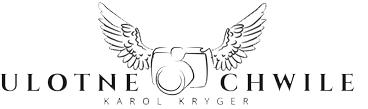 karolkryger.pl – profesjonalna fotografia