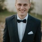 Reportaż ślubny iława Fotograf